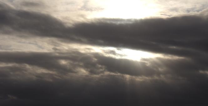 Jan Feb 2012 002