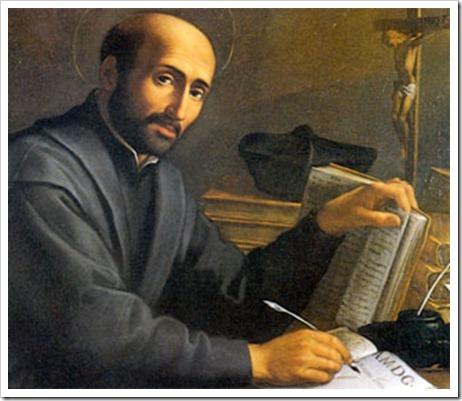 Ignatius-Loyola_thumb3