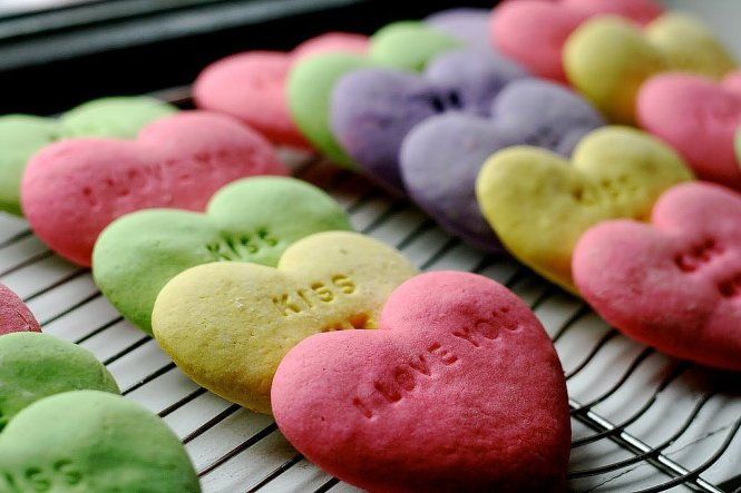 Quick-Easy-Valentine-Day-Treats