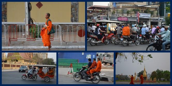 2014-03-19 Cambodia