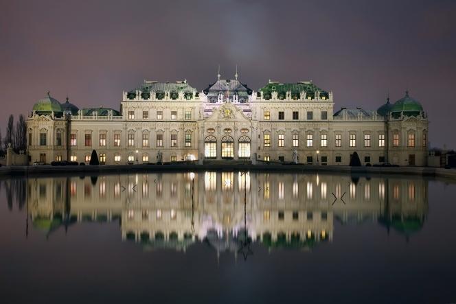 Upper_Belvedere,_Vienna