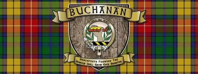 3026-Buchannan-Tartan-Web